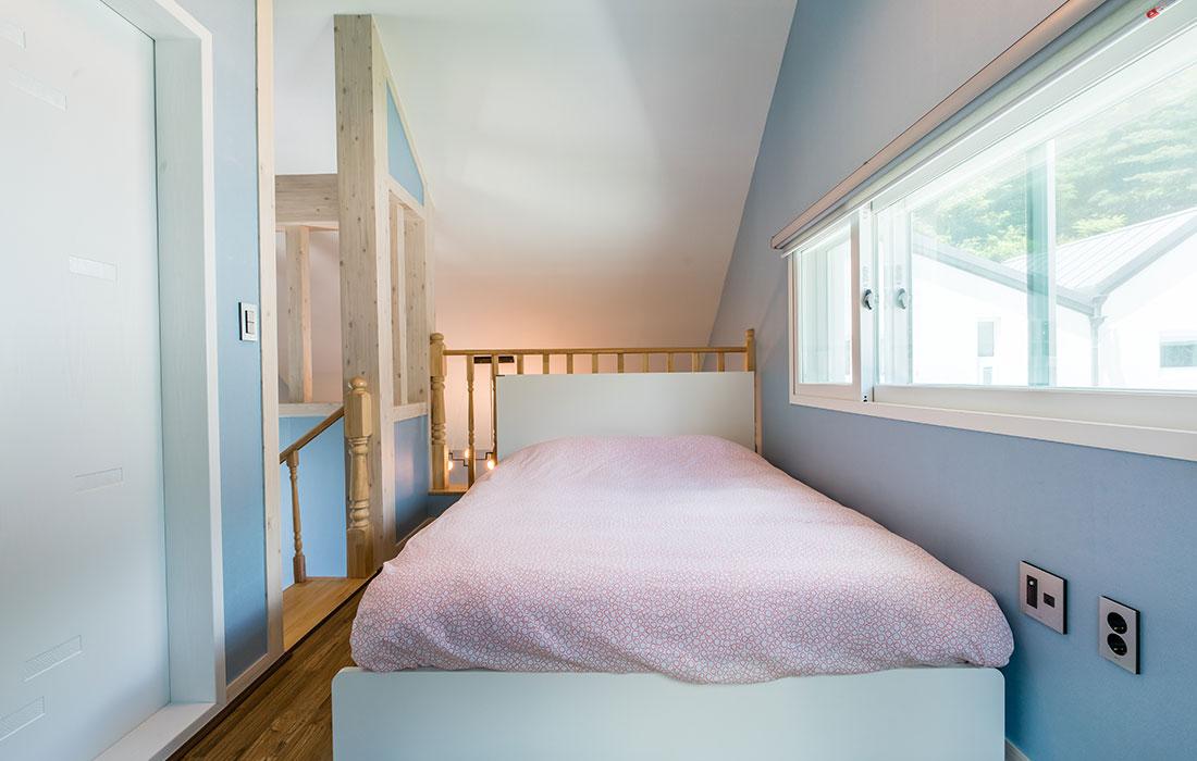 room01_img16