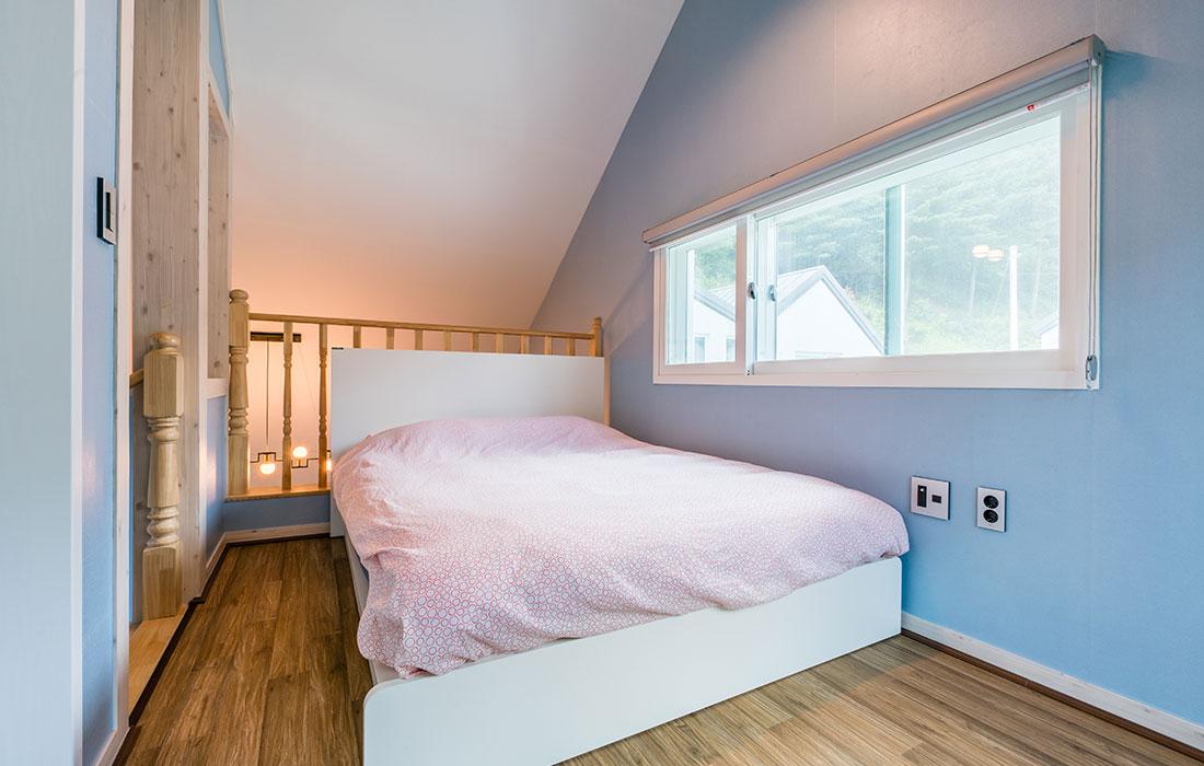 room01_img17