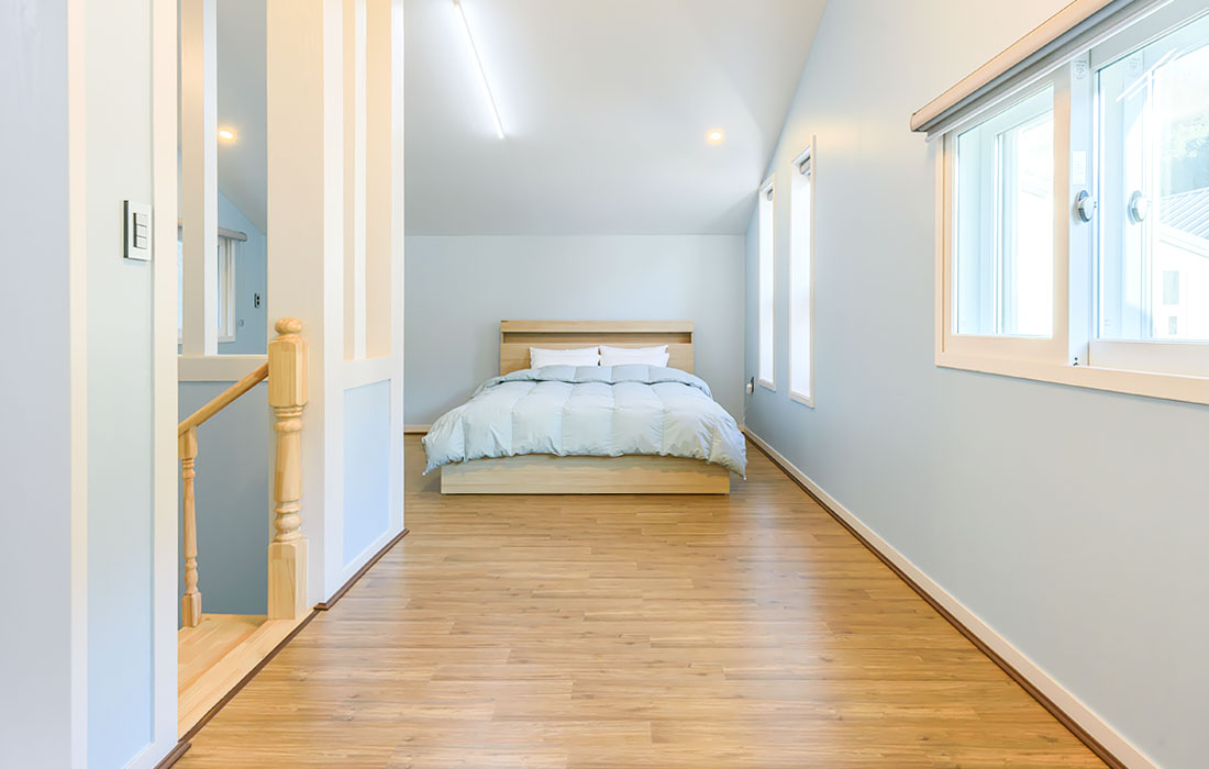 room02_img05