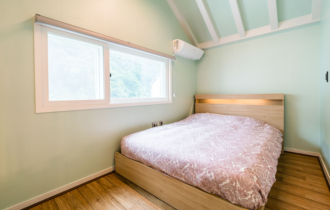 room03_img18