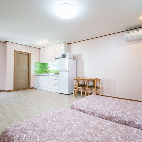 room06_img01