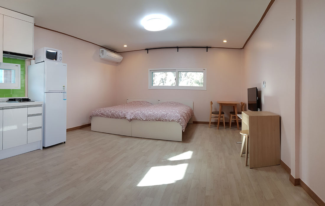 room06_img05